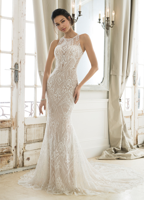 new appearance meet cheapest Mon Cheri Australia & New Zealand is a leading bridal ...